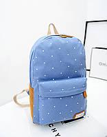 Школьный рюкзак AL-2540-20