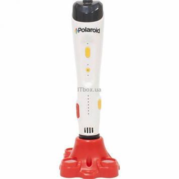 3D - ручка Polaroid FAST Play 3D Pen (PL-2001-00)
