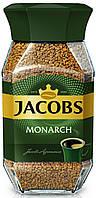 Кофе растворимый Jacobs Monarch 95g x12