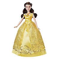Бель від Хасбро Disney Beauty and the Beast Enchanting Ball Gown Belle, фото 1