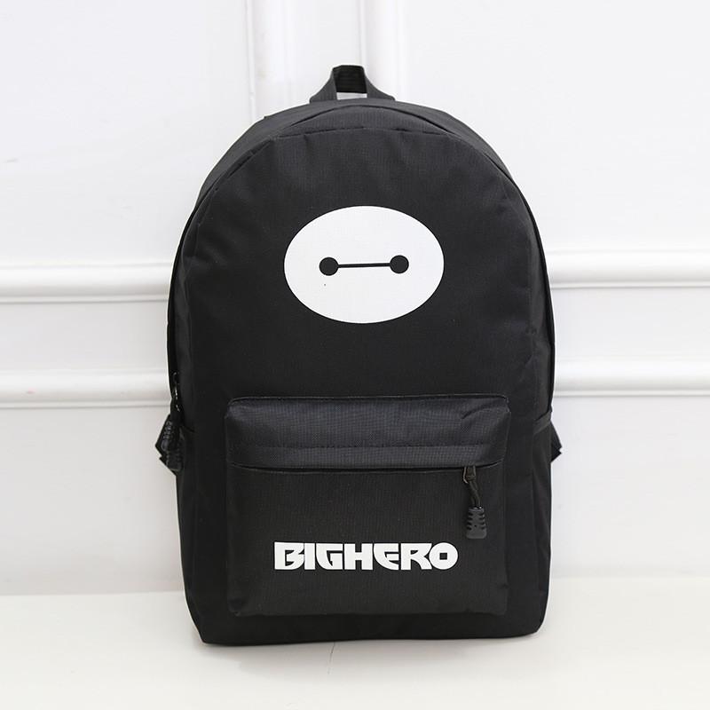 Мужской рюкзак СС-2570-10