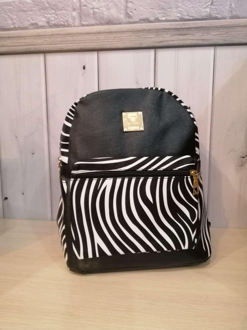 Женский рюкзак СС-2571-10