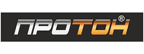 Пила торцовочная с протяжкой Протон ПДТ-305/ПР (2 кВт, 305 мм, протяжка), фото 2