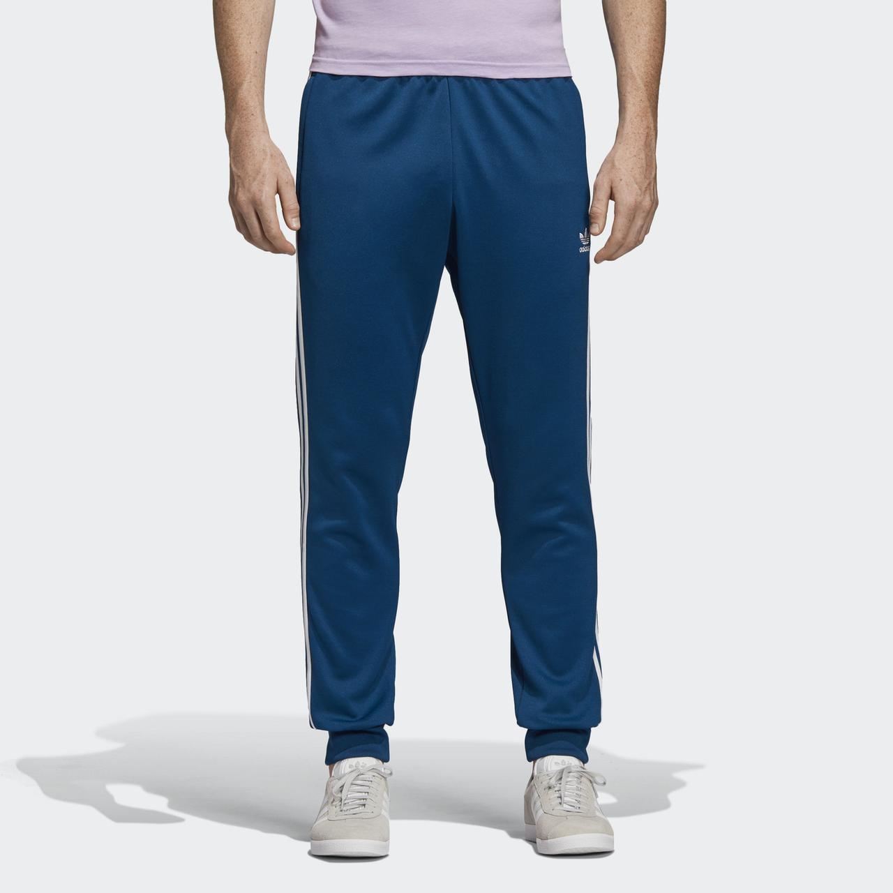 746e5d76 Спортивные штаны Adidas SST DV1533 - 2019: продажа, цена в Киеве ...