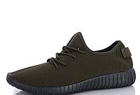 Кроссовки Мужские Adidas 350, Реплика