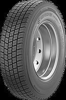 Шини Kormoran Roads 2D 205/75 R17.5 124/122D провідна