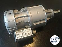 Мотор - редуктор SIREM R1C225D1BC 32-38 об/хв