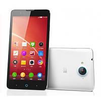 """Оригинальный смартфон ZTE V5 RED BULL. Экран 5"""". 4 Гб. Качественный смартфон на гарантии. Код: КТМТ238"""