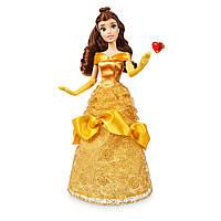 Принцеса Бель - принцеси DISNEY