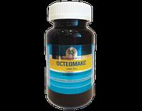 Остеомакс Osteo-Flex
