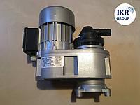Мотор-редуктор SIREM R3250PP5B - 23 obr./min, фото 1