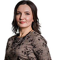 [ Успешный кейс ] Адвокат Лидия Остопарченко помогла клиенту получить заработанные деньги