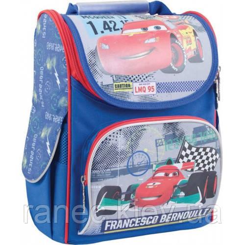 7caf14467161 Рюкзаки, портфели, ранцы школьные ортопедические. Товары и услуги компании