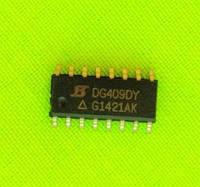 DG409DY-E3