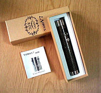Электронная сигарета мод-варивольт/вариватт Vamo V7 30W