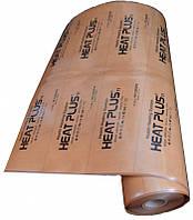 Теплый пол пленочный инфракрасный HEAT PLUS 11 Premium, фото 1