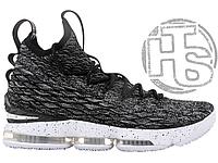 f6369fc6 Nike lebron в Харькове. Сравнить цены, купить потребительские товары ...