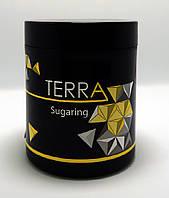 Классическая сахарная паста Terra Sugaring (плотная), 700 г, фото 1
