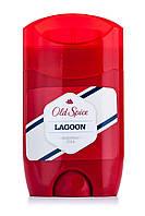 Дезодорант-стик для мужчин Lagoon - Old Spice 50г