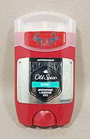 Дезодорант-стик для мужчин Sport - Old Spice 50г