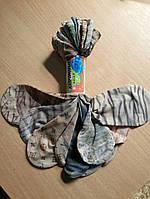 Носки женские капрон