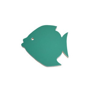 "Доска для плавания ""Рыбка-шар"""