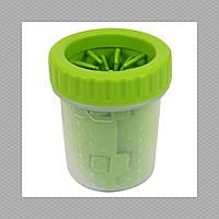 Емкость для мытья лап лапомойка R141140