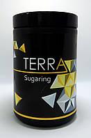 Классическая сахарная паста Terra Sugaring (средняя), 1400 г, фото 1