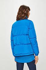 Демисезонная куртка, фото 3