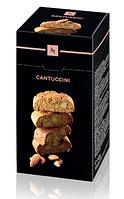 Печенье Nespresso Cantuccini