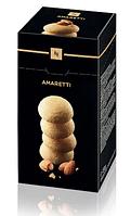 Печенье Nespresso Amaretti