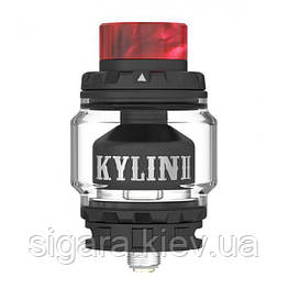 Vandy Vape Kylin V2 RTA Black