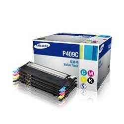 Заправка принтера Samsung CLP 360/365/365W, картриджей Samsung CLT-K406S, CLT-Y406S, CLT-M406S, CLT-C406S