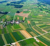Проведение денежной оценки земель