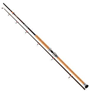 Спінінг Cormoran BC Mega Lifter 2,1 m 100-280gr