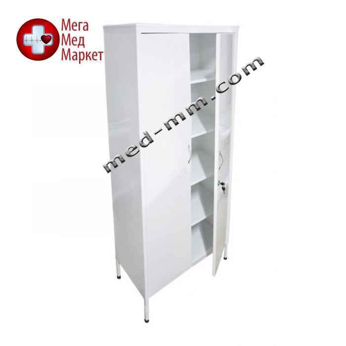 Шкаф материальный Шма-1