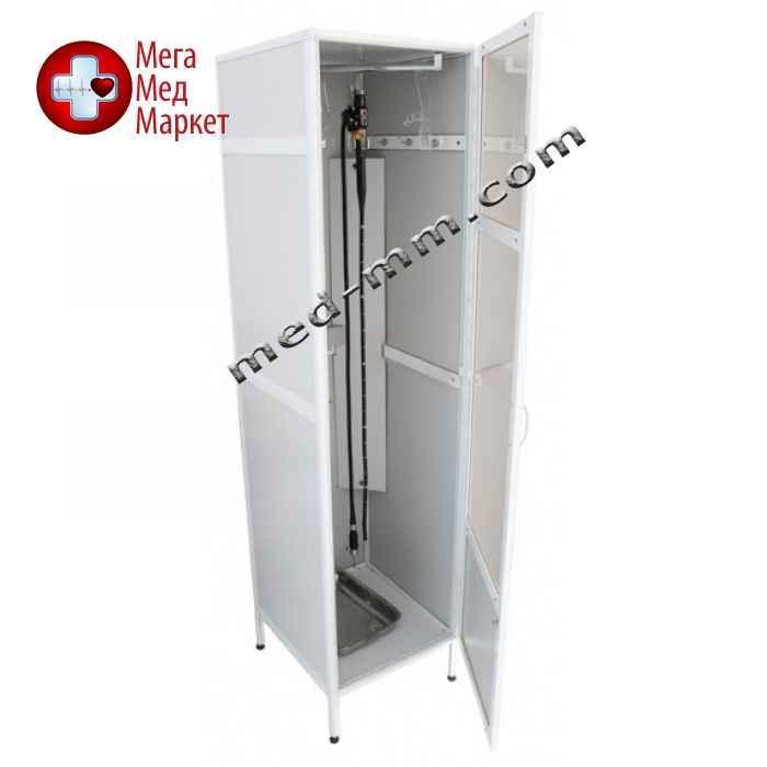 Шкаф медицинский для эндоскопов ШМБ 30-Э