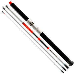 Спиннинг Daiwa Sealine X`treme Tr. 2,35m 15-30lbs