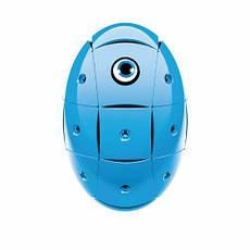 Geomag KOR Pantone Blue | Магнитный конструктор Геомаг Кор голубой PF.800.673.00                    , фото 2
