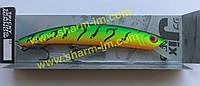 Воблер Miso-Bait Jix 90SP (col. 070R) 7.2 г Точная копия Smith Jib
