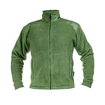 Куртка Fahrenheit Classic Foliagegreen L/R