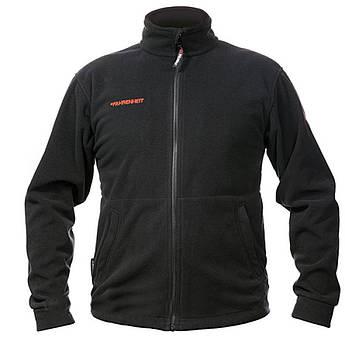 Куртка Fahrenheit CLASSIC Black S