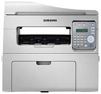 Прошивка Samsung SCX-4650N/4655FN и заправка принтера, Киев с выездом мастера