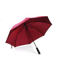 Зонт Remax Umbrella RT-U4 Business Red (hub_5530)
