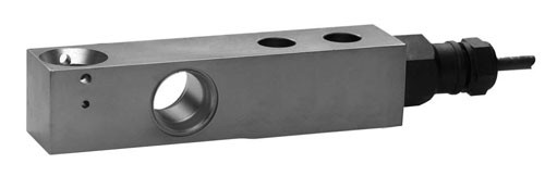 FLINTEC SB14 227 кг Тензометрический датчик