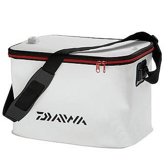 Сумка Daiwa EVA Multi-Loader L 36x24x25cm