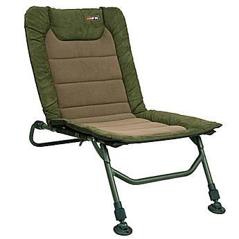 Кресло FОX Combo Chair