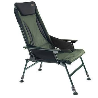 Карповое кресло Cormoran Pro Carp Carp Chair Model 7300