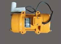 Вибратор площадочный ВП-500Б, 380 В