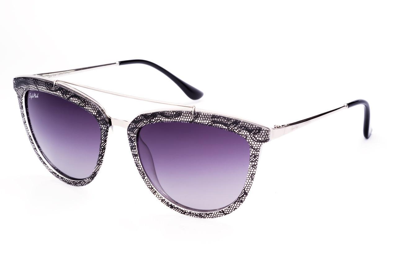 Солнцезащитные очки StyleMark модель L1438C